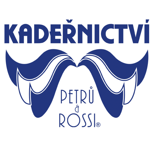 Kadeřnictví Petrů & Rossi s.r.o.